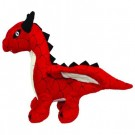 Mighty Toy Dragon - Red | PrestigeProductsEast.com