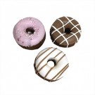 Mini Donuts | PrestigeProductsEast.com