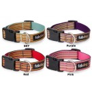 Mini Stripe Collars and Leads | PrestigeProductsEast.com
