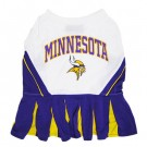 Minnesota Vikings - Cheerleader Dress | PrestigeProductsEast.com