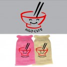 Miso Cute Screen Print Knit Pet Sweater | PrestigeProductsEast.com
