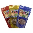 Freeze-Dried Dog Treats | PrestigeProductsEast.com