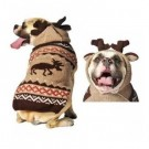 Moosey Hoodie Dog Sweater | PrestigeProductsEast.com