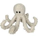 Natural Octopus | PrestigeProductsEast.com