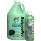 Naturally Aloe Pet Shampoo | PrestigeProductsEast.com