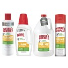 Nature's Miracle Urine Destroyer for dogs | PrestigeProductsEast.com