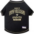 New Orleans Saints Pet Shirt | PrestigeProductsEast.com