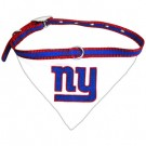 New York Giants Bandana | PrestigeProductsEast.com