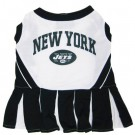 New York Jets - Cheerleader Dress | PrestigeProductsEast.com