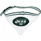 New York Jets Bandana | PrestigeProductsEast.com