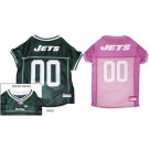 New York Jets Pet Jersey | PrestigeProductsEast.com