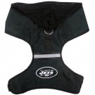 New York Jets Pet Harness | PrestigeProductsEast.com