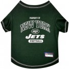 New York Jets Pet Shirt | PrestigeProductsEast.com