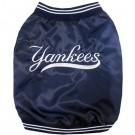 New York Yankees - Dugout Jacket | PrestigeProductsEast.com