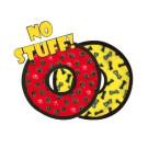 """No Stuff"" Tuffy Ultimate Ring | PrestigeProductsEast.com"