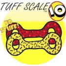 """No Stuff"" Tuffy Ultimate Tug-O-War  | PrestigeProductsEast.com"