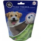 NY Yankees Dog Treats | PrestigeProductsEast.com