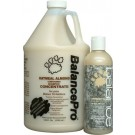 BALANCE Oatmeal Almond Pet Shampoo | PrestigeProductsEast.com