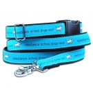 Obedience School Drop Out Collars & Leads | PrestigeProductsEast.com