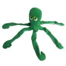 Octopus - 28 inch | PrestigeProductsEast.com
