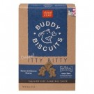 Original Itty Bitty Buddy Biscuits with Bacon & Cheese | PrestigeProductsEast.com