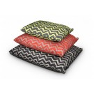 Chevron Outdoor Bed | PrestigeProductsEast.com