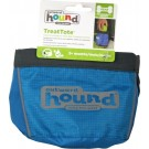 Outward Hound Treat Tote, Blue | PrestigeProductsEast.com
