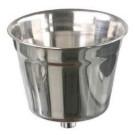 Parrot Cups | PrestigeProductsEast.com