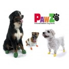 PawZ Dog Boots | PrestigeProductsEast.com