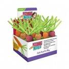 KONG® Nibble Carrots | PrestigeProductsEast.com