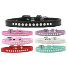Pearl Puppy Collar | PrestigeProductsEast.com