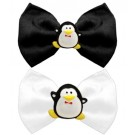 Penguin Chipper Pet Bow Tie | PrestigeProductsEast.com