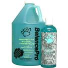 BALANCE Pennyroyal Pet Shampoo | PrestigeProductsEast.com