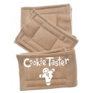 Peter Pads Pet Diapers - Cookie Taster 3 Pack | PrestigeProductsEast.com