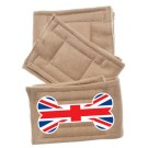 Peter Pads Pet Diapers - British Bone 3 Pack | PrestigeProductsEast.com