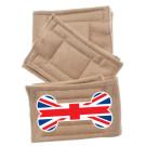Peter Pads Pet Diapers - British Bone 3 Pack | PrestigeProductsEast.com