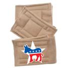 Peter Pads Pet Diapers - Democrat 3 Pack | PrestigeProductsEast.com