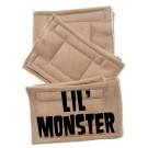 Peter Pads Pet Diapers - Lil Monster 3 Pack | PrestigeProductsEast.com