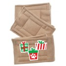 Peter Pads Pet Diapers - Presents 3 Pack | PrestigeProductsEast.com