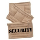 Peter Pads Pet Diapers - Security 3 Pack | PrestigeProductsEast.com