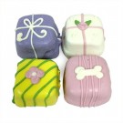 Petit Fours | PrestigeProductsEast.com