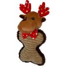 Christmas Bone - Reindeer | PrestigeProductsEast.com