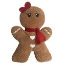 Christmas Mrs. Gingerbread | PrestigeProductsEast.com