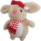 Christmas Rabbit | PrestigeProductsEast.com