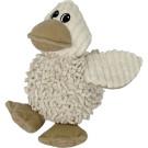 Natural Duck | PrestigeProductsEast.com