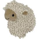 Natural Lamb | PrestigeProductsEast.com