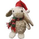 Christmas Natural Rabbit   PrestigeProductsEast.com