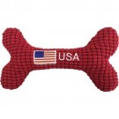 USA Bone | PrestigeProductsEast.com