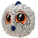 PETLOVE Fuzzy Fish Ball   PrestigeProductsEast.com
