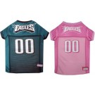 Philadelphia Eagles Pet Jersey | PrestigeProductsEast.com